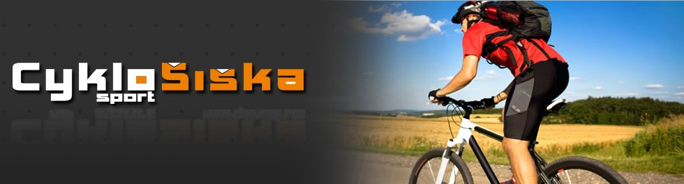 http://www.jizdni-kola-eshop.cz/resize/e/10000/264/files/1358424744header.jpg